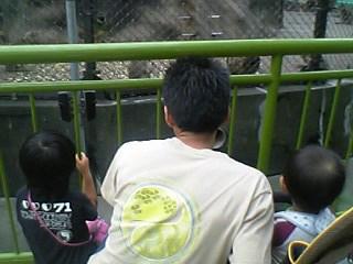 20060910165417