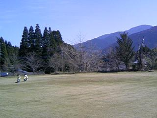 PAP_0071-50.jpg