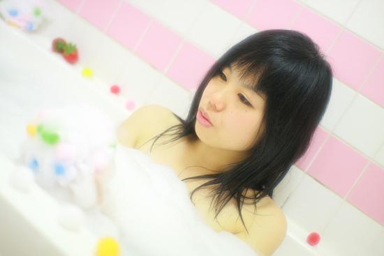 bath1044.jpg