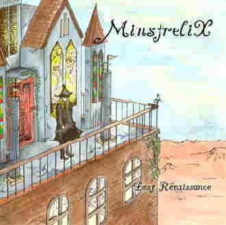 MinstreliX / Lost Renaissance
