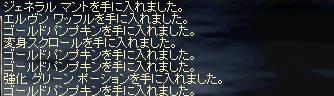 20071111053217.jpg