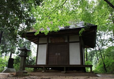hirokawa04.jpg