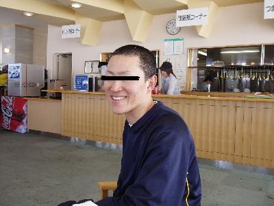 20060321214343.jpg