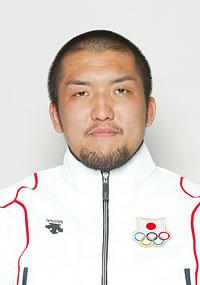 suzukikeiji.jpg