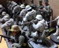 ドイツ兵その2
