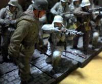 ドイツ兵その3