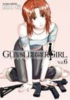 gunslingergirl06