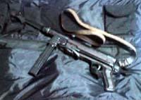 MP40、二度目のメーカー修理へ。