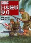 図解 日本陸軍歩兵