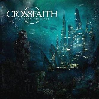 crossfaiththedreamthespace
