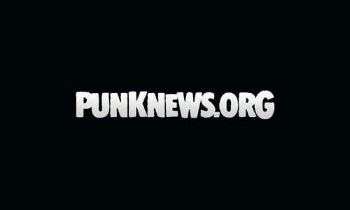 punknews.jpg
