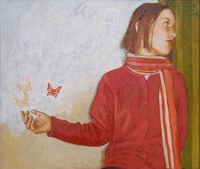 Ali Cavanaugh