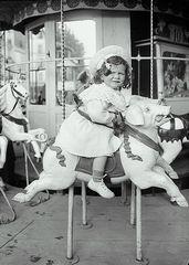 Vintage Funfair
