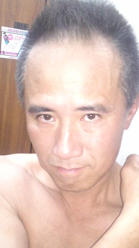 02_20120226201552.jpg