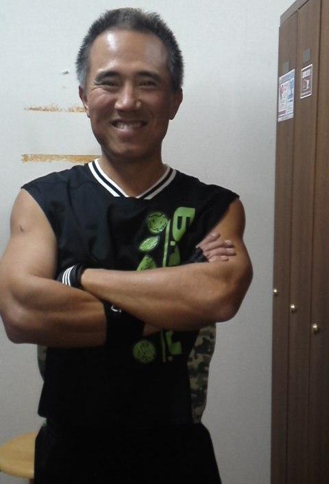 04_20120225010852.jpg