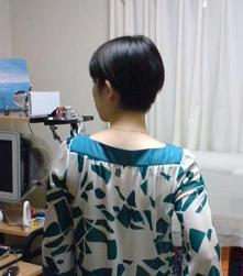 20090921-1.jpg