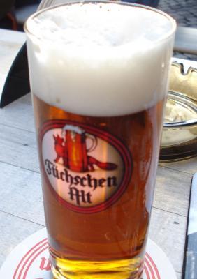 beer_20091110094512.jpg