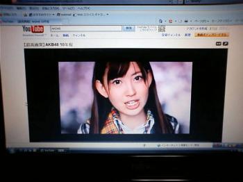 20091015_3.jpg