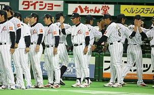 20071122-00000039-jijp-spo-view-000.jpg