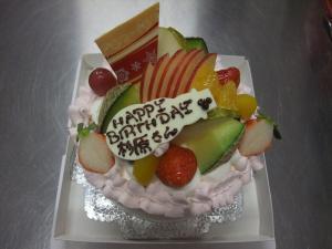 生ケーキ13-2