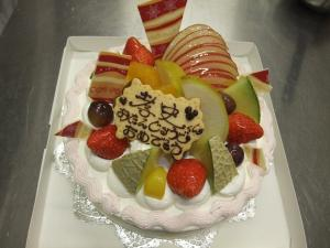 生ケーキ13-6