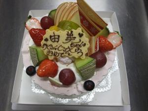 生ケーキ29-3