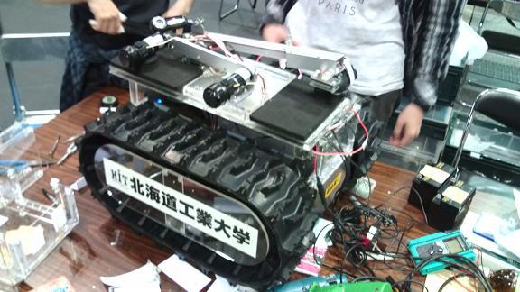 F1000122.jpg