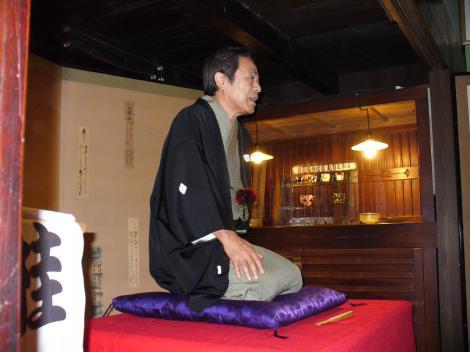 遖丞屮豐サ・狙convert_20091102114446