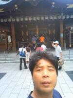 201107241013000_convert_20110724184610.jpg