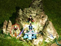 天上碑-2008年02月29日-017