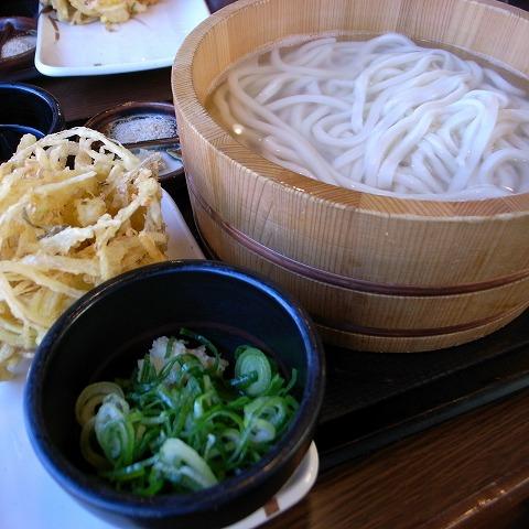 丸亀製麺 006