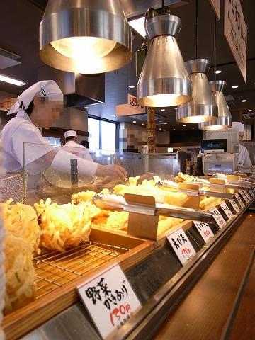 丸亀製麺 003