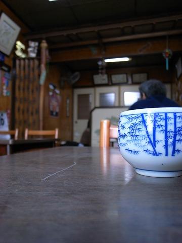2010-12-16 小川藤 008