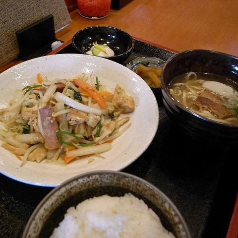 2010-12-21 かわひら 010
