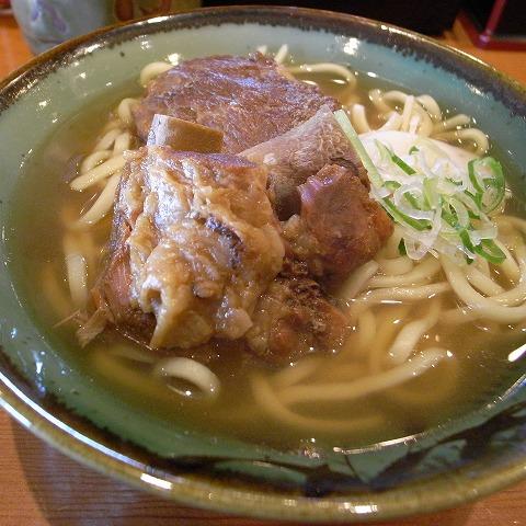 2010-12-21 かわひら 014