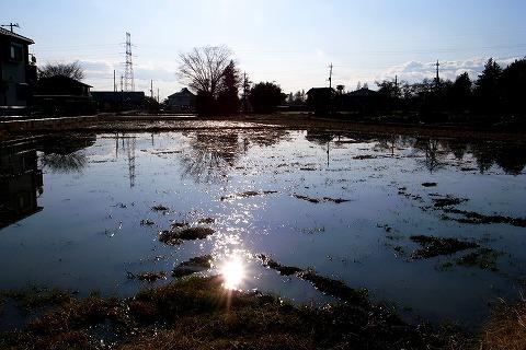 2010-12-22 川越スナップ 002