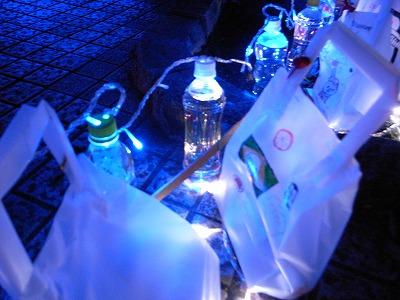 2010-12-23 Xmas in kawagoe 008
