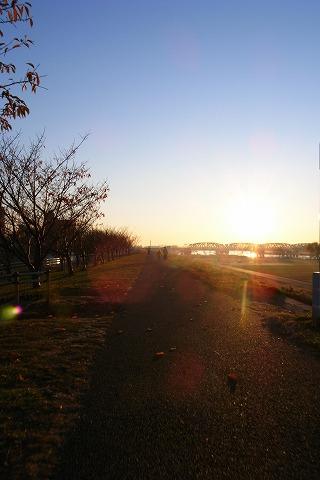 2010-12-29 荒川CR 065