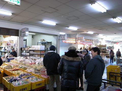 2010-12-29 荒川CR 094