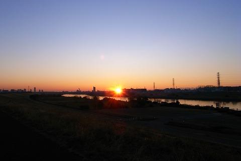2010-12-29 荒川CR 053