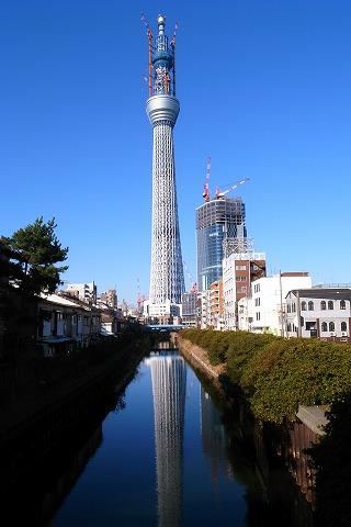 2010-12-29 荒川CR 129