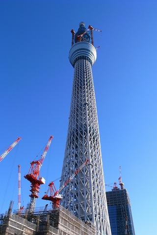 2010-12-29 荒川CR 108