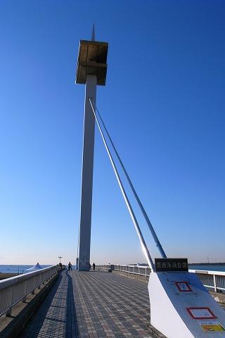 2010-12-29 荒川CR 149