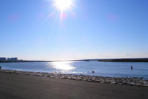2010-12-29 荒川CR 154