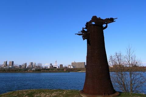 2010-12-29 荒川CR 243