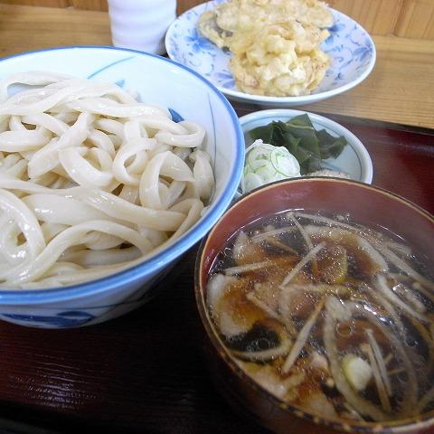 2010-12-28 つきじ (10)