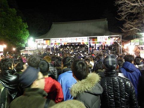 2011-01-01 2011初詣 002