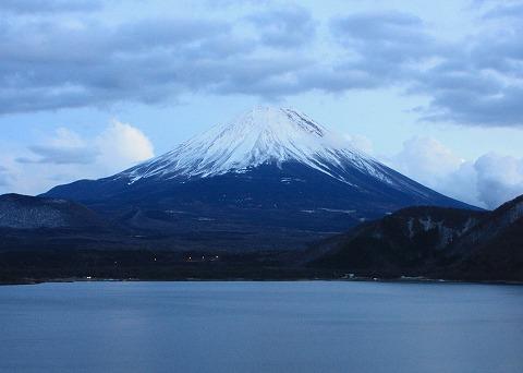 2011-01-02 八ヶ岳eos 0533