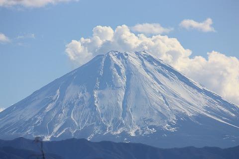 2011-01-02 八ヶ岳eos 010
