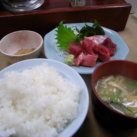2011-01-05 澄川 002